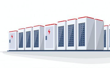 Battery-Storage-370x230.jpg
