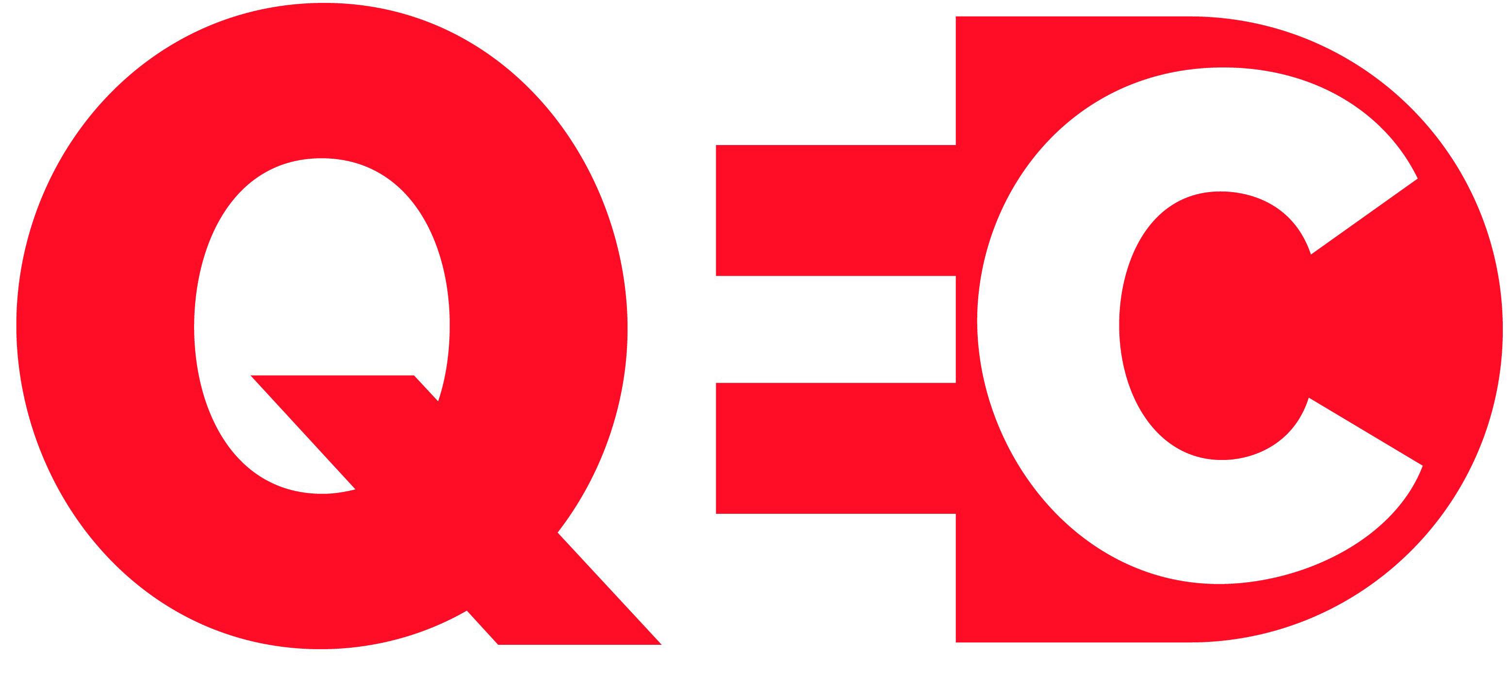 Queensland Electrical Contractors